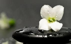 Background Behind MassageTherapy